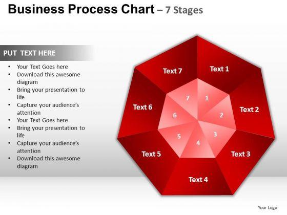 PowerPoint Slides Teamwork Circular Quadrant Ppt Backgrounds