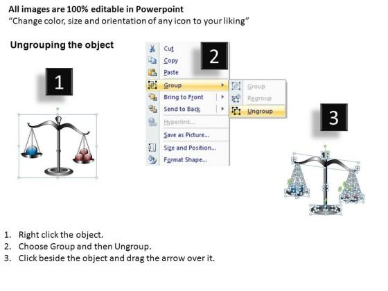 powerpoint_slides_with_clipart_image_of_a_weighing_scale_2