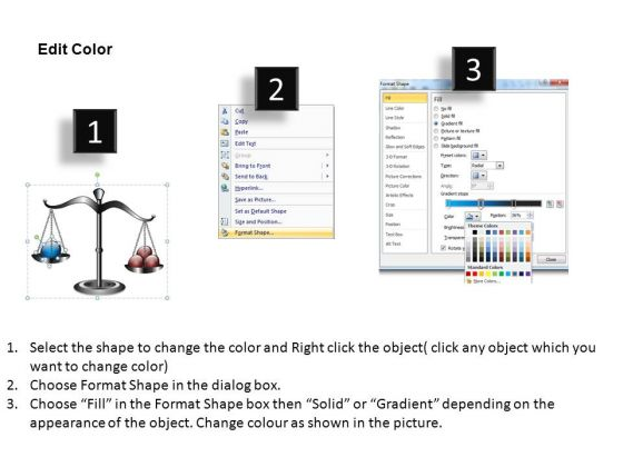 powerpoint_slides_with_clipart_image_of_a_weighing_scale_3