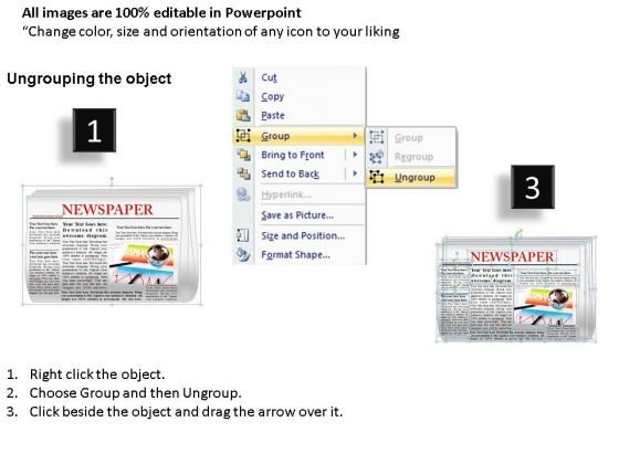 powerpoint_slides_with_editable_newspaper_headlines_ppt_templates_2