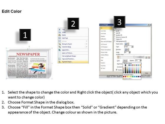 powerpoint_slides_with_editable_newspaper_headlines_ppt_templates_3