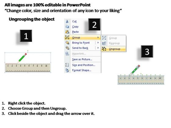 powerpoint_template_business_scale_measurement_ppt_slides_2