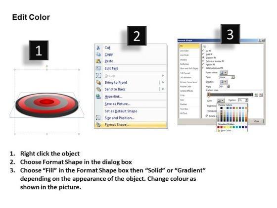 powerpoint_template_business_success_core_diagram_ppt_slides_3