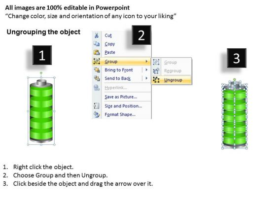 powerpoint_template_corporate_success_batteries_charging_ppt_process_2