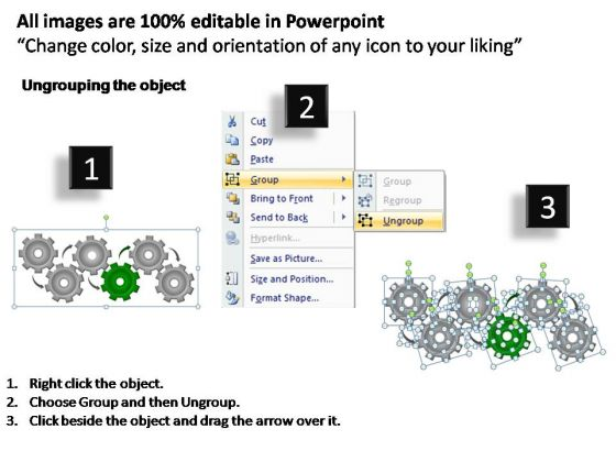 powerpoint_template_diagram_gears_process_ppt_design_2