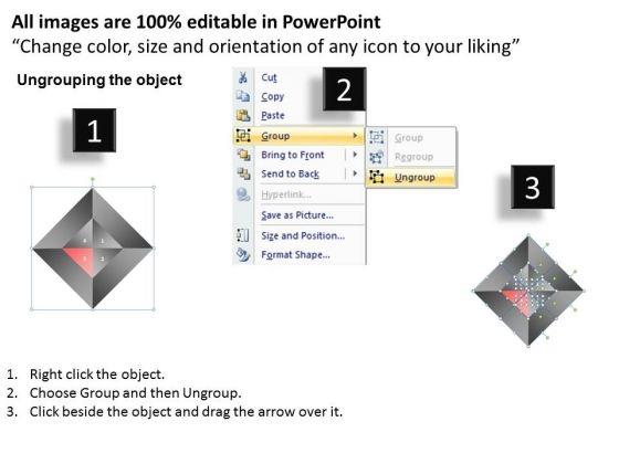 powerpoint_template_global_quadrant_diagram_ppt_theme_2