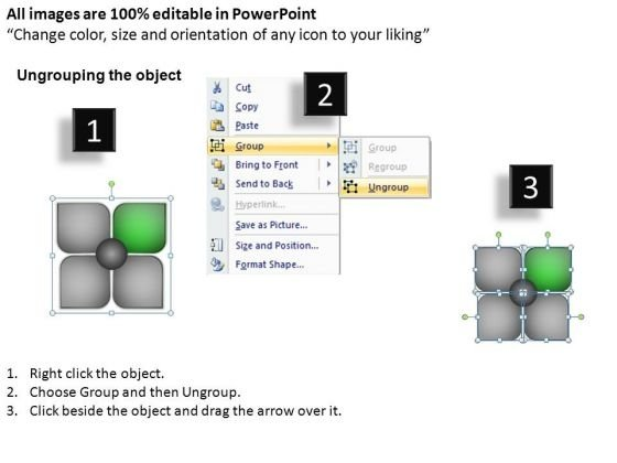 powerpoint_template_graphic_swot_quadrants_ppt_design_2