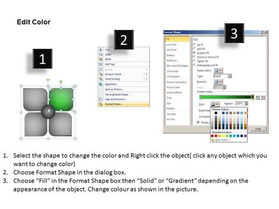 powerpoint_template_graphic_swot_quadrants_ppt_design_3