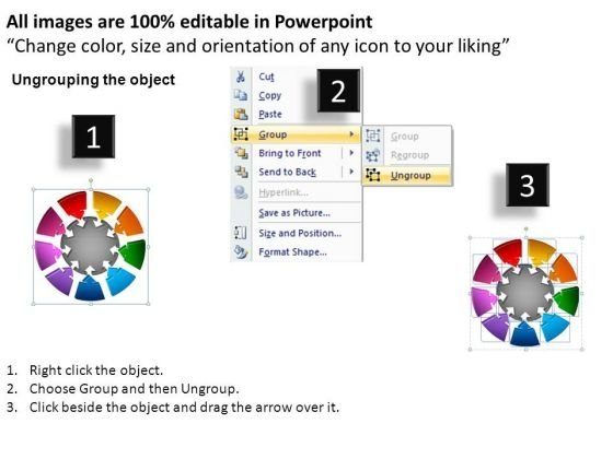 powerpoint_template_growth_round_chart_ppt_presentation_2