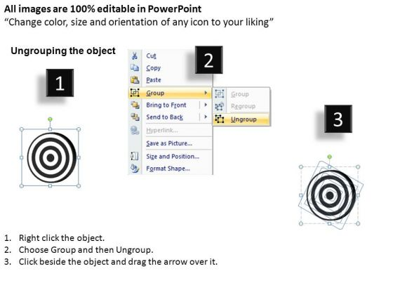powerpoint_template_image_step_plan_ppt_slides_2