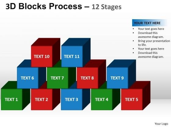 powerpoint_template_leadership_building_blocks_ppt_slides_1