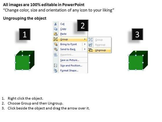 powerpoint_template_marketing_building_blocks_ppt_slides_2
