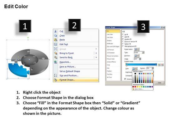 powerpoint_template_marketing_jigsaw_pie_chart_ppt_slide_designs_3
