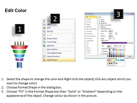 powerpoint_template_process_funnel_diagram_ppt_presentation_3