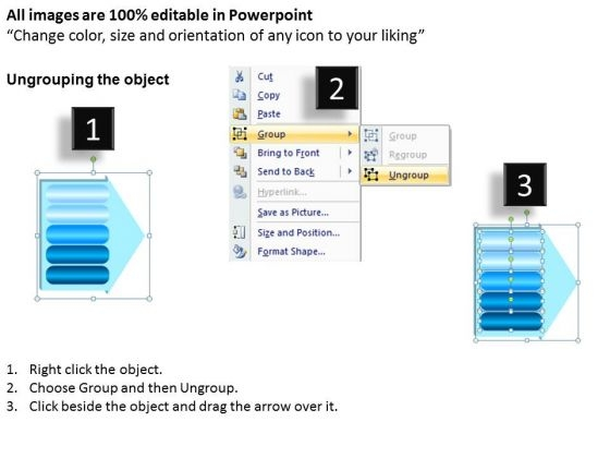 powerpoint_template_strategy_lists_of_items_ppt_layouts_2