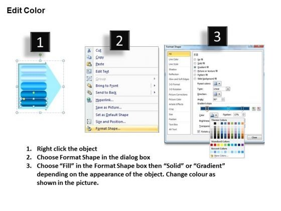 powerpoint_template_strategy_lists_of_items_ppt_layouts_3