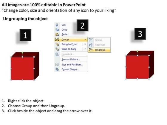 powerpoint_template_teamwork_building_blocks_ppt_theme_2