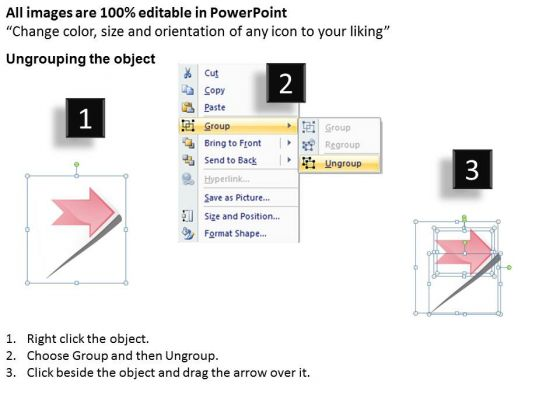 updated powerpoint templates