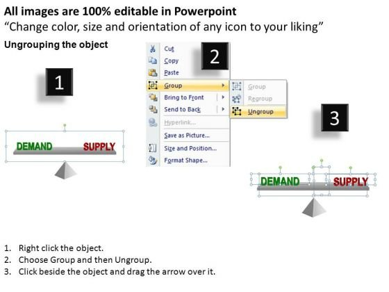 powerpoint_templates_balancing_supply_and_demand_powerpoint_slides_2