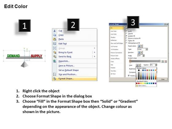 powerpoint_templates_balancing_supply_and_demand_powerpoint_slides_3