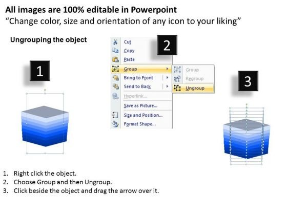 powerpoint_templates_business_bulleted_list_ppt_slides_2
