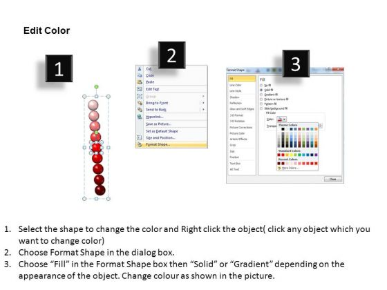 powerpoint_templates_business_bulleted_lists_ppt_presentation_3