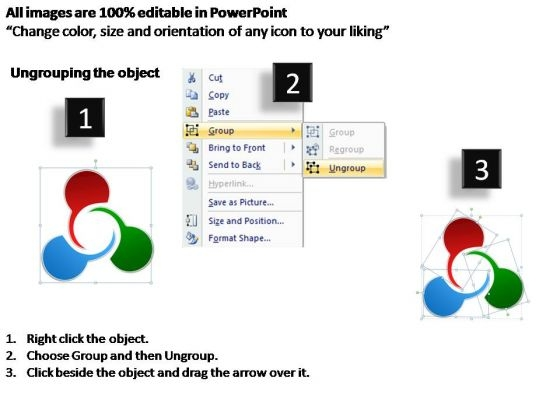 powerpoint_templates_business_circle_diagram_ppt_theme_2