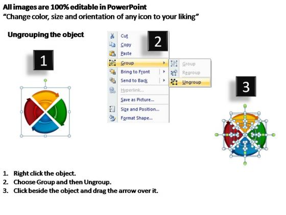 powerpoint_templates_business_circular_business_sequence_ppt_template_2