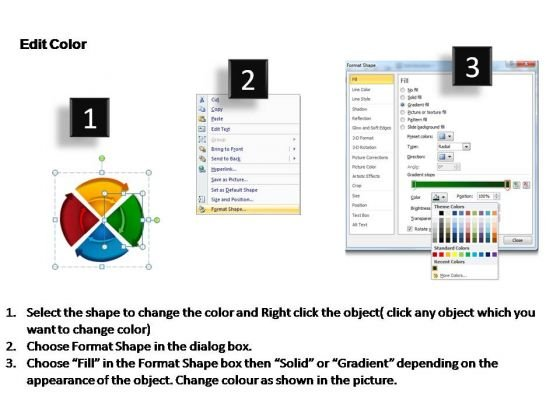 powerpoint_templates_business_circular_business_sequence_ppt_template_3