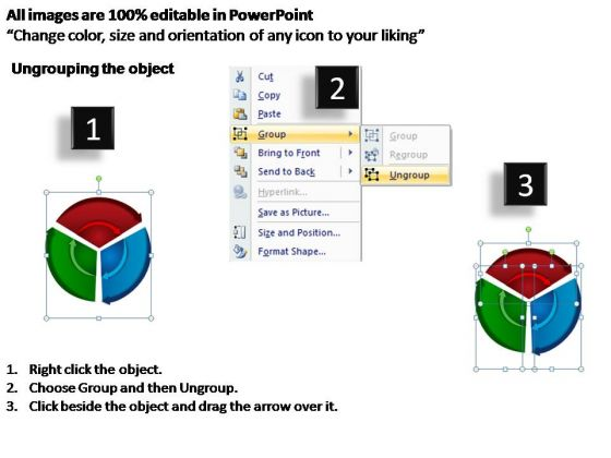 powerpoint_templates_business_circular_curved_procedure_ppt_themes_2