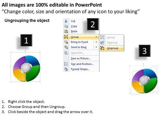 powerpoint_templates_business_circular_process_ppt_backgrounds_2
