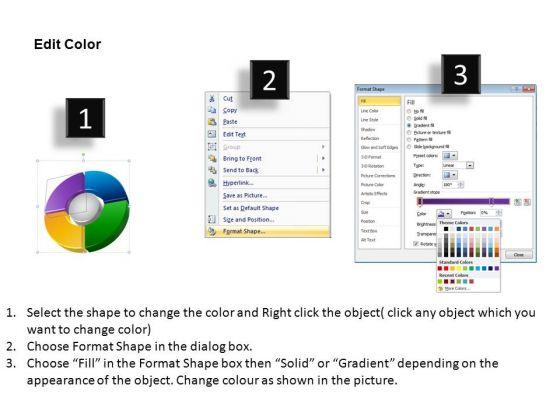 powerpoint_templates_business_circular_process_ppt_backgrounds_3