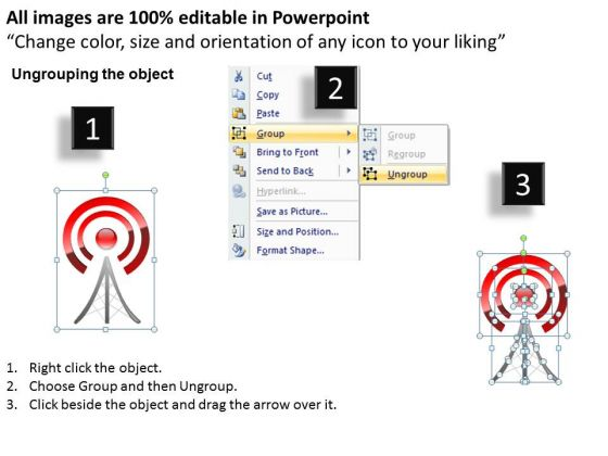 powerpoint_templates_business_communication_icons_ppt_themes_2