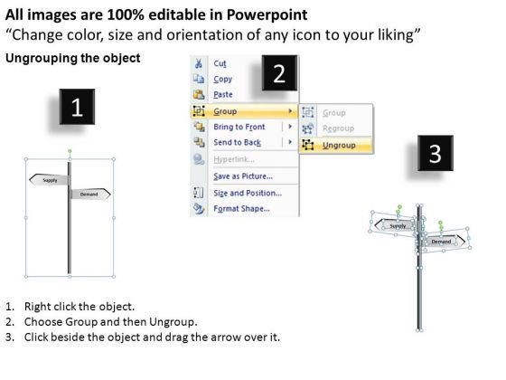 powerpoint_templates_business_demand_and_supply_ppt_slide_2