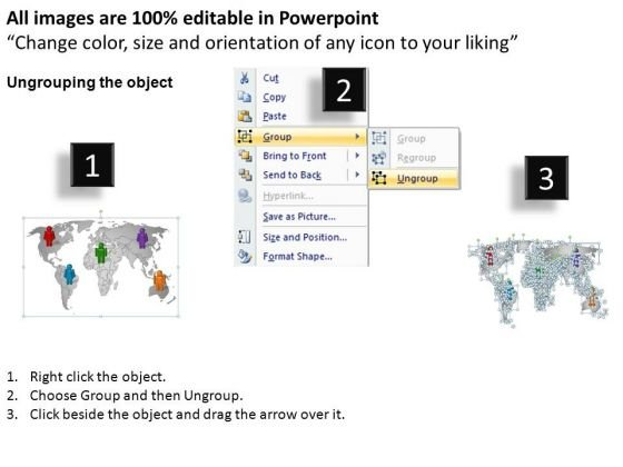 powerpoint_templates_business_globes_ppt_themes_2