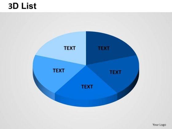 PowerPoint Templates Business Pie Chart Ppt Designs
