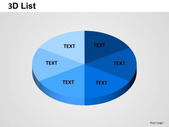 PowerPoint Templates Business Pie Chart Ppt Slides