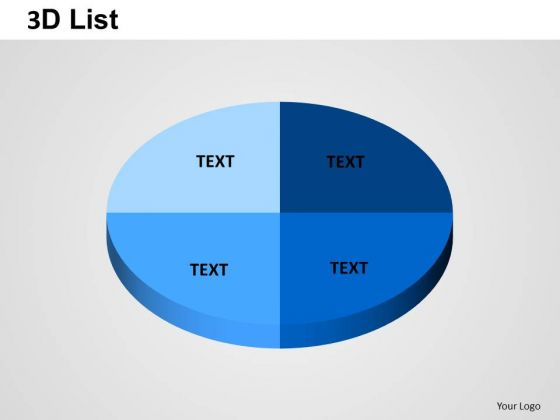 PowerPoint Templates Business Pie Chart Ppt Themes