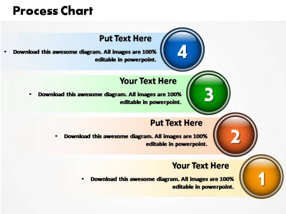 Powerpoint templates business process chart ppt slides powerpoint powerpoint templates business process chart ppt slides powerpoint templates toneelgroepblik Gallery
