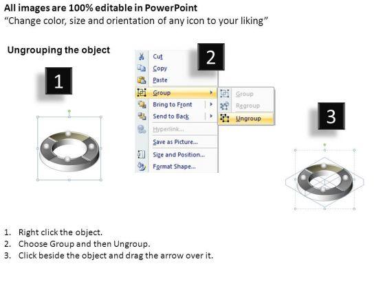 Powerpoint templates business quadrants ppt themes powerpoint templates business quadrants ppt themes powerpointtemplatesbusinessquadrantspptthemes1 powerpointtemplatesbusinessquadrantspptthemes2 toneelgroepblik Images