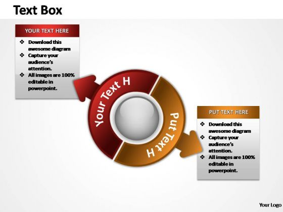 PowerPoint Templates Business Steps Ppt Themes