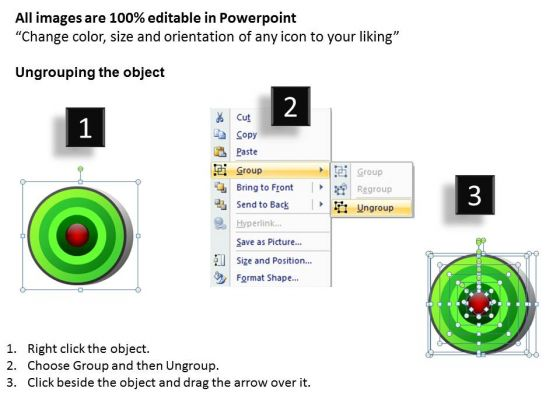 powerpoint_templates_business_strategy_core_diagram_ppt_themes_2