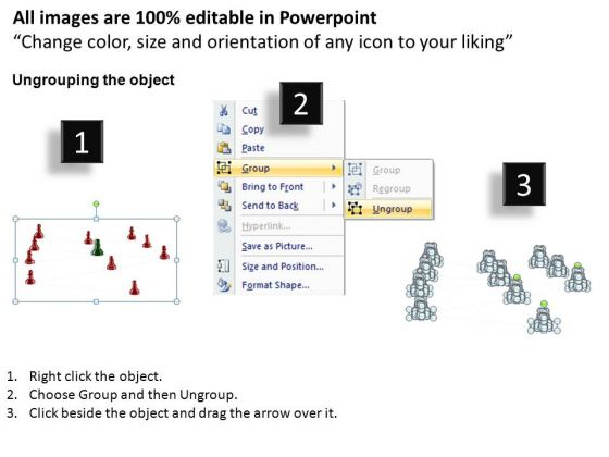 powerpoint_templates_business_success_chess_pawn_ppt_slide_designs_2