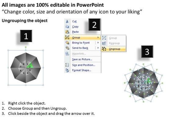 powerpoint_templates_company_quadrant_diagram_ppt_themes_2