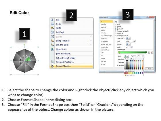 powerpoint_templates_company_quadrant_diagram_ppt_themes_3