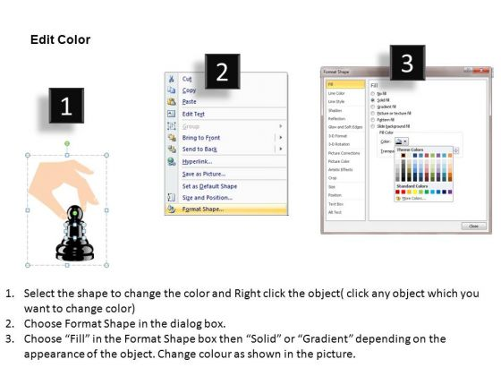 powerpoint_templates_company_strategy_chess_pawn_ppt_designs_3