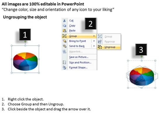 powerpoint_templates_cycle_process_company_ppt_presentation_2