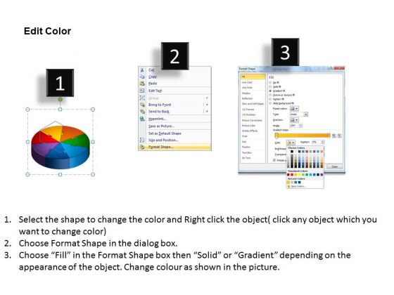 powerpoint_templates_cycle_process_company_ppt_presentation_3