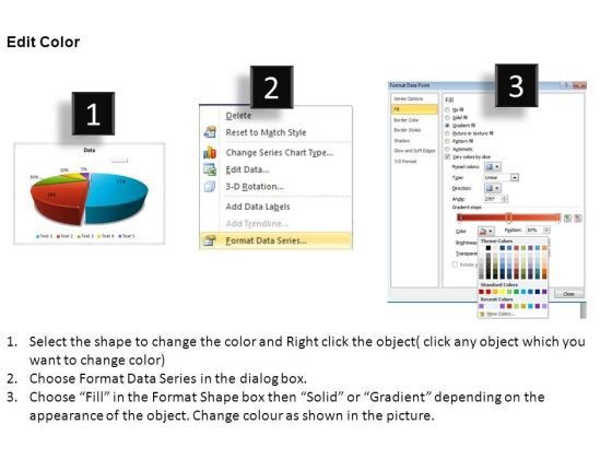 powerpoint_templates_data_driven_pie_chart_ppt_themes_2