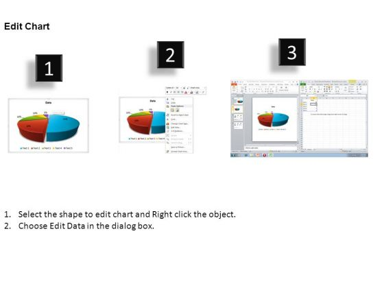 powerpoint_templates_data_driven_pie_chart_ppt_themes_3